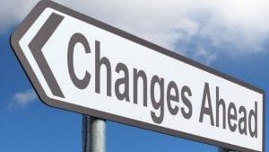 naati ccl recent exam changes