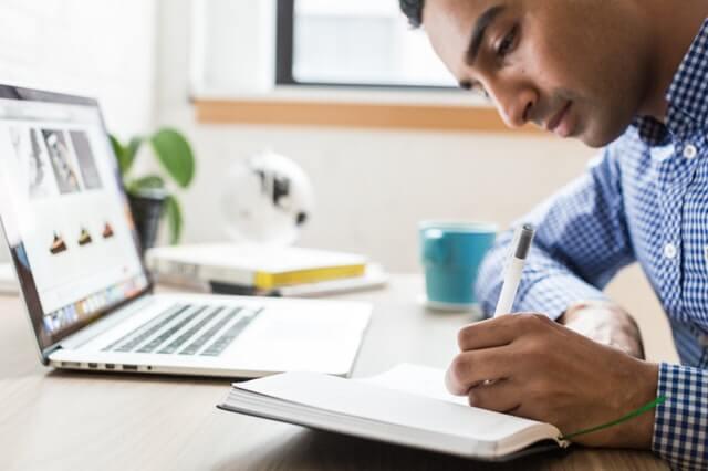 10 NAATI CCL last minute exam tips