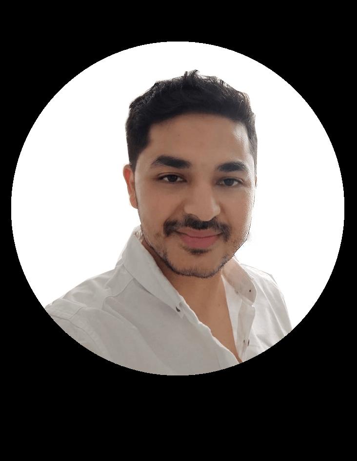 Trilochan raj puri - founder at nepalinaati